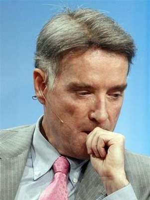 Segunda empresa do Grupo EBX, de Eike Batista, confirmou pedido de recuperação judicial nesta segunda-feira Foto: Fred Prouser / Reuters