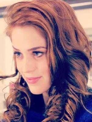 Recentemente, a atriz foi eleita a melhor tuiteira no Meus Prêmios Nick (MPN), docanal Nickelodeon Foto: BangShowBiz / BangShowBiz