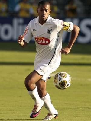Atacante é especulado no Santos em mais uma janela de transferências Foto: Getty Images
