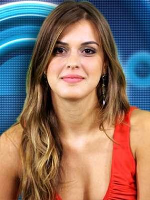 Angela não quer saber de perdoar Marcelo Foto: Globo/Divulgação
