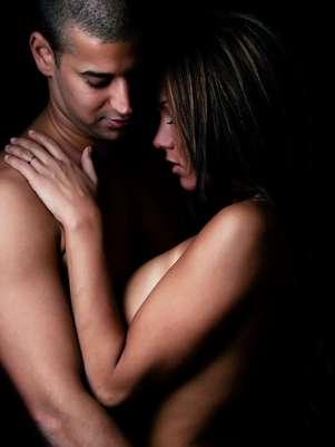 As posições sexuais influenciam no prazer feminino Foto: Getty Images