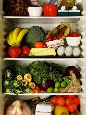 Fazer uma refeição equilibrada antes da malhação é um dos segredos para conseguir um melhor desempenho e resultados mais rapidamente Foto: Getty Images
