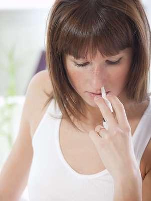 Chamado Tefina, o medicamento é um gel de testosterona que é absorvido pelo corpo Foto: Getty Images