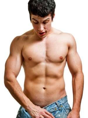 Mulheres responderam à estudo que tamanho do pênis importa na hora do orgasmo vaginal Foto: Getty Images