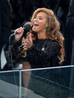 Beyoncé escreveu música sobre seu aborto de dois anos atrás Foto: BangShowBiz / BangShowBiz