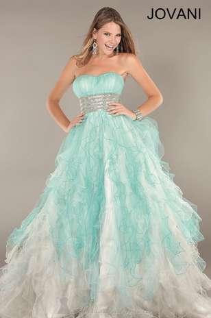 vestidos para debutantes tend ncias 2012 dicas e fotos Quotes