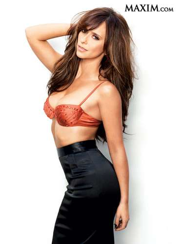 27. Jennifer Love-Hewitt
