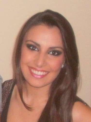 Helena Poletto Dambros era aluna de Medicina Veterinária na Universidade Federal de Santa Maria