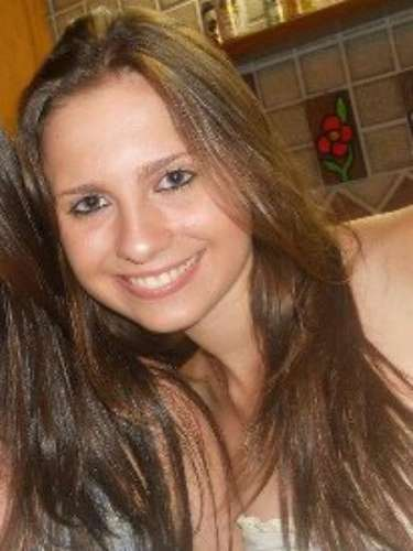 Juliana Sperone Lentz era estudante de Agronomia em Santa Maria (RS)