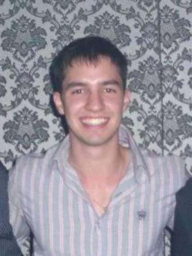 Marcelo de Freitas Salla Filho estudava no Centro Universitário Franciscano