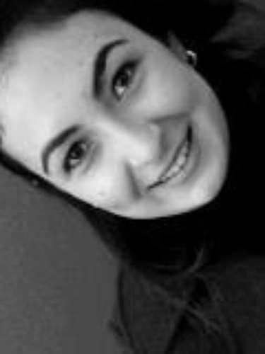 Mariana Moreira Macedo trabalhava no Departamento de Fitotecnia da UFSM