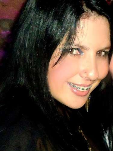 Marilene Iensen Castro trabalhava na Arcoíris e Arcoplex Cinemas
