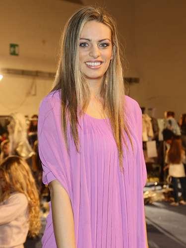Alice Bregoli (Gilardino)