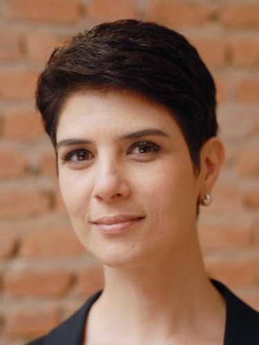 Em abril de 2012, Mariana Godoy assumiu a apresentação do Jornal das Dez, no Globo News