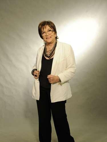 Bernarda (Nathalia Timberg)  Mãe de Pilar. Viúva batalhadora, é uma mulher prática e objetiva. Enxerga a verdadeira personalidade de Félix