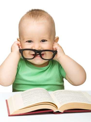 Estimular a imaginação dos pequenos é a melhor forma de ajudá-los a entender questões não muito claras para sua pouca idade