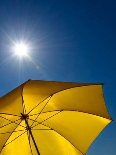 4 - Evite exposição ao sol ou temperaturas elevadas, pois podem causar hemorragias.