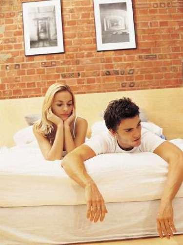 3. A vasectomia compromete a ejaculação?Mito: Alarcon explica que o esperma representa apenas 10% do conteúdo do sêmen, por isso, a ejaculação continua normal. \