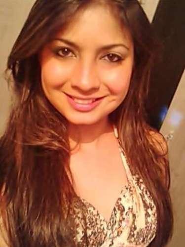 Ana Paula Rodrigues era de Mundo Novo e estava passando as férias na cidade