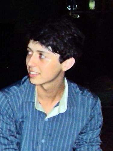 Dionatha Kamphorst Paulo era natural de Santana do Livramento (RS) e morava em São Gabriel, também no Rio Grande do Sul