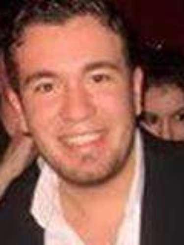 Heitor Santos Oliveira Teixeira vivia em Santa Maria e era sócio da empresa Movin Eventos e diretor da Mint Open Bar