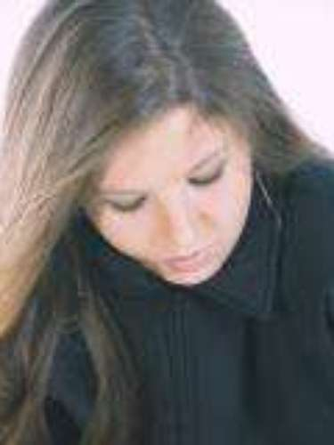 Kelli Anne Santos Azzolin estudava na Universidade Federal de Santa Maria