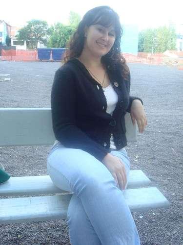 Luana Behr Vianna estudava Psicologia no Centro Universitário Franciscano, em Santa Maria (RS)