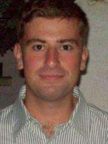 Estagiário no Instituto Phytus, Lucas Foggiato, de Dom Pedrito (RS), estudava Agronomia na Universidade Federal de Santa Maria