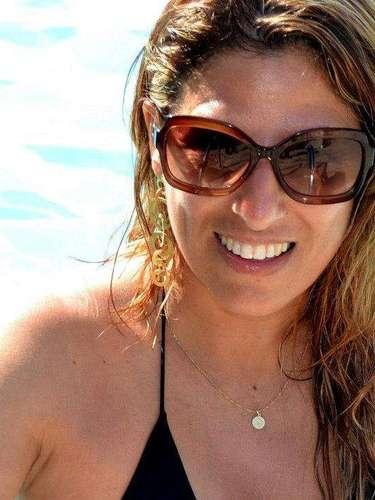 Casada, Rosane Fernandes Rehermann trabalhava no Poder Judiciário do Estado do Rio Grande do Sul. Ela era natural de Uruguaiana