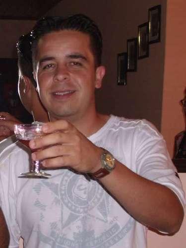 Luiz Fernando Rodrigues Wagner era de Quarai e morava em Santa Maria. Na cidade, trabalhava como instrutor do Detran