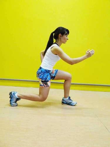 Técnica RX24 garante diminuir significativamente o excesso de peso em, no máximo, dez aulas