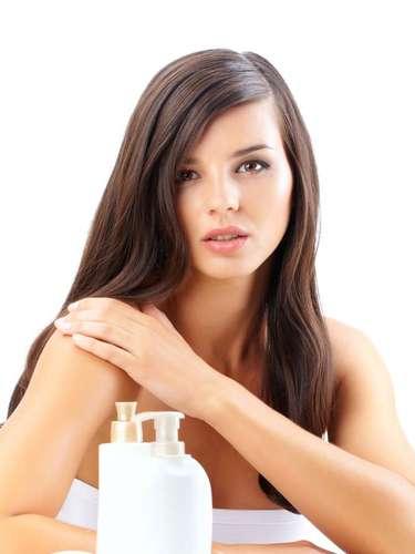 Produtos pós-sol em gel são capazes de combater a oleosidade e ainda proporcionar efeito calmante sobre a pele