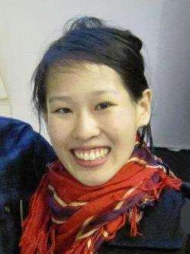 As autoridades disseram à época que Lam era uma estudante que viajava sozinha pela Califórnia. A polícia disse, durante a viagem, ela manteve contato regular com os pais até ser dada como desaparecida, no dia 31 de janeiro, e que o sumiço era suspeito