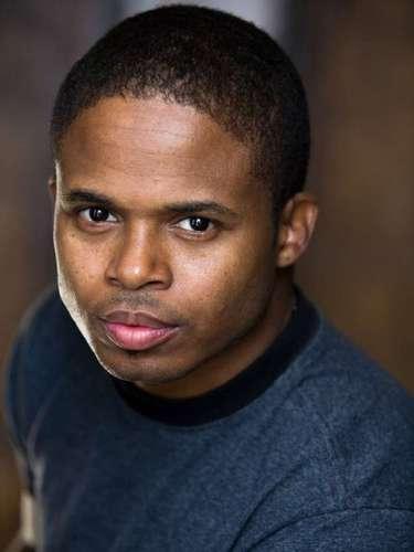 Ele participou de algumas séries de TV, como CSI (2002) e Acima da Lei (2003). Em 2009, foi preso por dirigir alcoolizado