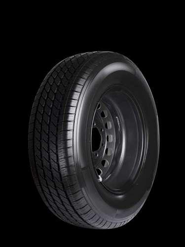 Apesar de feio, pó não prejudica as rodas que estiverem em boas condições