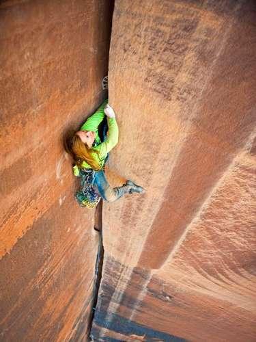 Moab, Estados Unidos