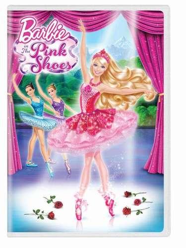 A boneca de origem americana já estrelou diversos filmes (foto). Nos Estados Unidos, a Barbie Fashionista sai por US$ 12,99 (R$ 28,60) no site oficial de compras da Mattel