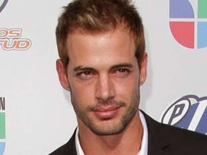 William Levy. Foto: Getty Images
