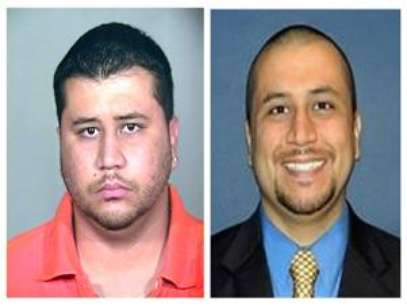 George Zimmerman is looking for help for his defense. Foto: AP