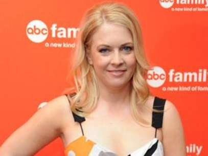 Melissa Joan Hart. Foto: Getty Images