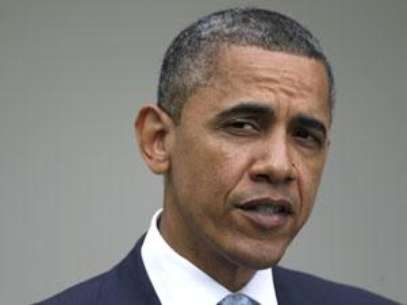 Obama faces a tough scandal at home and abroad. Foto: AP