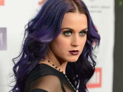 Katy Perry Recovering From 'Tough Time' WIth New Beau Rob Ackroyd. Foto: Getty Images