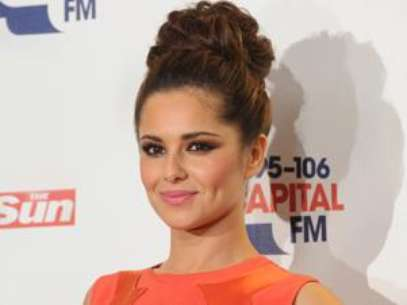 Cheryl Cole Is So Over America. Foto: Getty Images