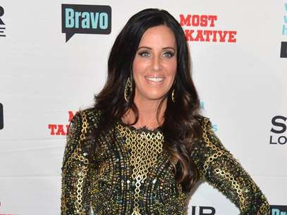 Patti Stanger. Foto: Getty Images