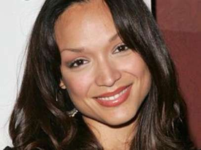 Mayte Garcia of The Chisme Club. Foto: Tr3s