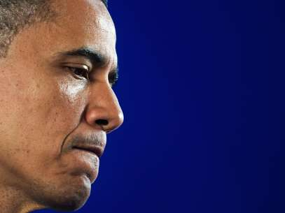 El presidente Barack Obama usó el privilegio del ejecutivo para retener los documentos.  Foto: Getty Images