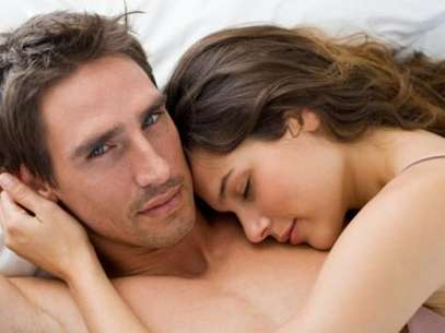 Os hormônios em alta durante o período fértil mexem com a mulher e causam estranhas mudanças comprovadas pela ciência Foto: Getty Images