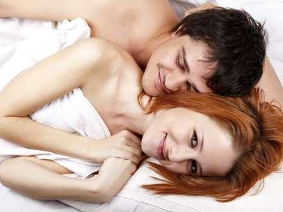 Sexo casual pode servir como vingança Foto: Getty Images
