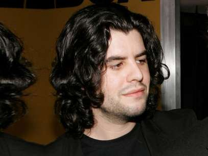 Sage Stallone Foto: Getty Images 