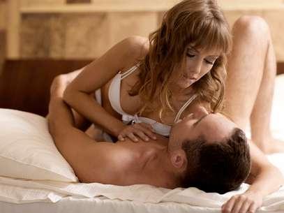 Respiração, posições e truques fazem o sexo durar mais Foto: Getty Images